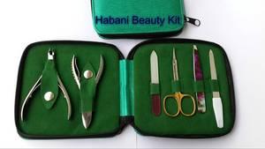 Wholesale manicure: Manicure Kit