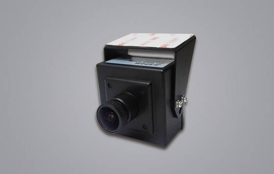 video transmission: Sell vehicle cctv IP camera for MDVR systems