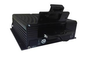 Wholesale digital video recorder: Mobile Digital Video Recorder for Vehicle Surveillance 8CH 720P 4G