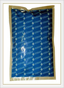 Wholesale Carbon Paper: Ice Pack(Semi finished)