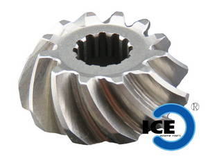 Wholesale nissan crankshaft: TOHATSU NISSAN Outboard Gear Pinion 346-64020-1
