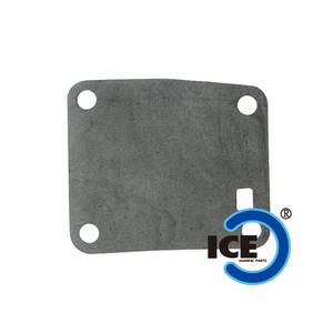 Wholesale outboard: Outboard TOHATSU NISSAN Diaphragm 369-03306-0