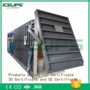 Wholesale cooling system: Vacuum Cooling Machine Is Quickest and Cost-efficient Cooling System