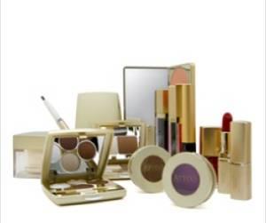 Wholesale makeup pencil: Cosbon Professional Makeup Set