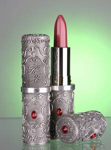 Wholesale lipstick: Cosbon Professional Long Lasting Lipstick