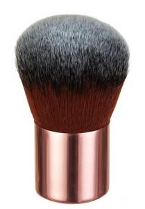 Wholesale makeup products: Cosbon Professional Kabuki Brush
