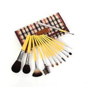 Wholesale sets: Cosbon Professional Makeup Brush Set