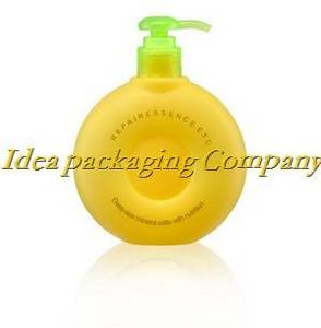 Wholesale Shampoo Bottles: Shampoo Bottle for Baby Care