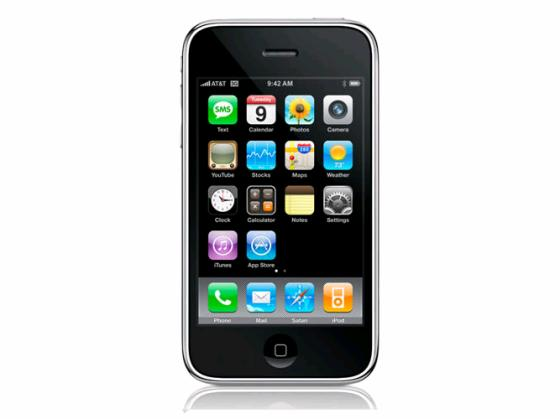 Cect p168 iphone clone 320 х 240; 19 кб-jpg