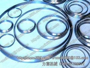 Wholesale cup pad: Tungsten Steel Ring of Ink Cup for Pad Printer