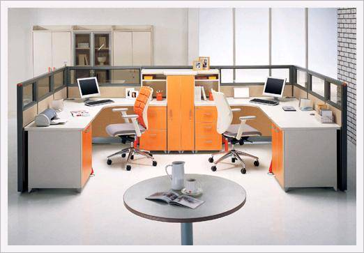office system furniture id 3689829 product details view