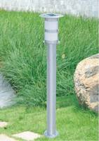 High Quality Solar LED Light for Garden XAD-CPD-053