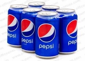 Wholesale mirinda soft drink: Pepsi,7UP, Tango, Mirinda, Diet-Coke, Coke-Zero Soft Drinks