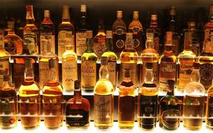 Wholesale whisky: Jack Daniels, Black Label, Chivas Regal, Vodka and Many Other Whisky and Spirits