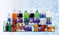 Beverages(including health drink)