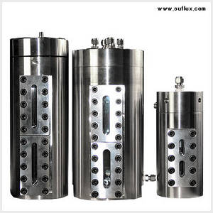 Wholesale secondary battery: Special Purpose Reactor -  Self-Propagating Reactor