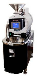 Wholesale digital barcode scanner: Commercial Coffee Roaster, PRO2500