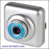 USB2.0 camera