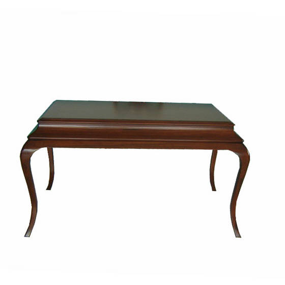 office desk: Sell Wooden Writing Desk for Home or Office