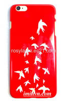 Sell Mobile phone case / accessories