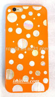 Sell Fashion case for smart phone 011