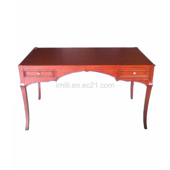 executive desk: Sell Writing Table for Boss