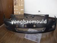 Sell Bumper Mould