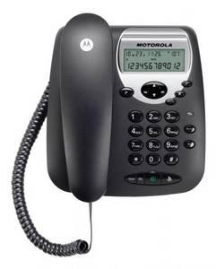 Wholesale Corded Telephones: Phone