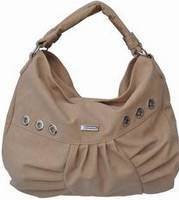 Sell fashion handbag, leisure bag