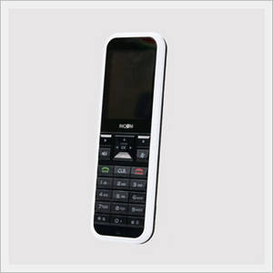 Wholesale sip ip phone: Internet Telephone WiFi Telephone Mobile Phone