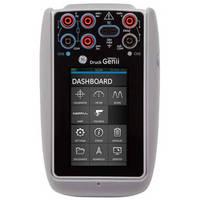 GE Druck DPI 620G Genii Series Advanced Modular Calibration