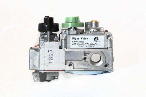 Gas_Valve Robertshaw Furnace Wiring Diagram on trane electric, gas valve, for goodman, blower motor, control board, coleman evcon electric, fan limit switch, fan motor,