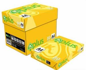 Wholesale packing box: High Quality A4 Paper for Sale