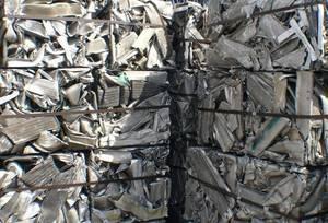 Wholesale aluminum: Aluminum Extrusion Scrap Clean for Smelters