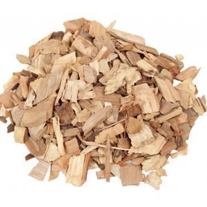 Wholesale Timber: Pecan Smoking Chips