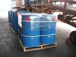 Wholesale Pigment: High Quality Xylene/Methanol/Formaldehyde,Terephthalic Acid,Ethylene Oxide,Aluminum Sulfate