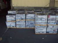 Drained Lead-acid Battery Scrap/OCC PAPER and NEWS PAPER SCRAP for Sale
