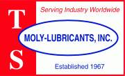 Wholesale Lubricant: TS Moly Lubricant Grease Antiseize Compounds