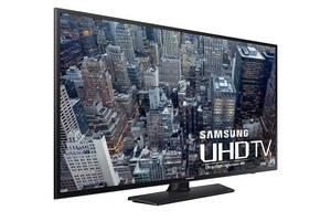 Wholesale plasma: Plasma TV