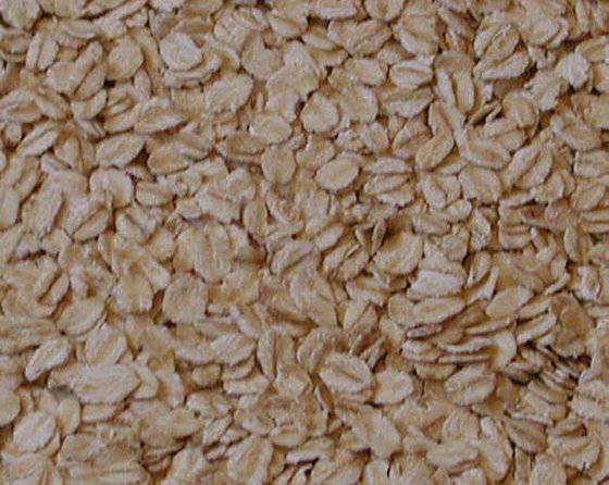 dried chilli: Sell Oats, Barley, Niger Seed, Flax Seed, Sesame Seed, Safflower Seed
