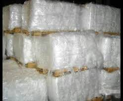 non woven fabric: Sell LDPE Waste Plastic Scraps/LDPE Plastic Scrap/Recycled LDPE Plastic Granules