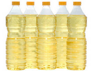 Wholesale coconut: Refined Coconut Oil, Extra Virgin Coconut Oil