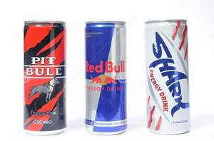 Wholesale shark energy drink: Shark Energy Drinks 24x250ml