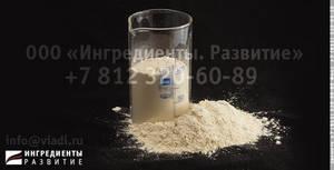 Wholesale mixture: Soy Mixture Emulgofiks 50