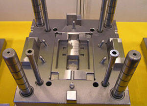 Wholesale pc: Injection Moulding Companies