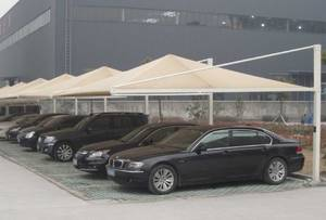 Wholesale car parking tent: INLUN Tent Car Port Car Parking Shed ( Professional Manufacturer of Folding Tent)
