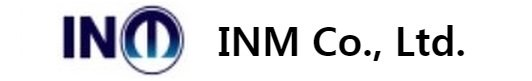 INM Co., Ltd.