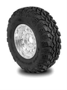 Wholesale y: Mickey Thompson Street Comp Performance Radial Tire - 235/40R18 95Y