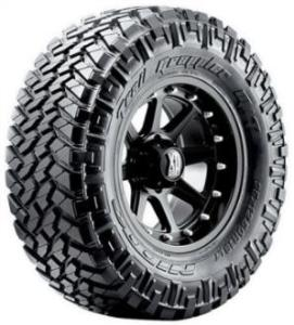 Wholesale p: Pirelli P ZERO High Performance Tire - 275/40R20 106Z