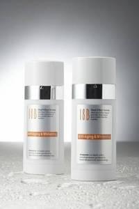 Wholesale albumin in serum: Vitamin C Active Serum
